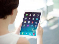 A 10.5-inch Apple iPad to debut this year alongside the 9.7-inch and 12.9-inch iPad Pro