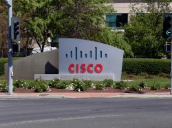 Cisco to acquire software company AppDynamics