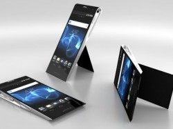 Sony Xperia X Concept updates released, brings