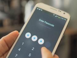 Bad password habits will expose sensitive data