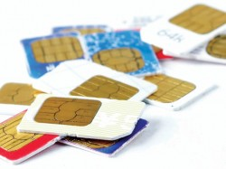 BSNL partners with tourism ministry to offer free SIM cards to international tourists