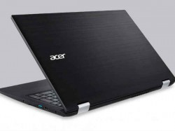 Acer Spin 3 launched today in India at Rs. 42,999