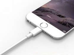 Apple's next generation iPhones will likely feature USB Type-C port