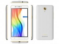 Best selfie smartphones to buy under Rs 7,000