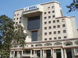 BSNL starts offering 1GB data at Rs. 36