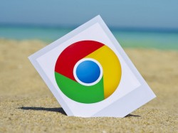 Google Chrome for iOS is now open-source
