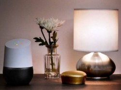 Google Home gaining on Amazon Echo; Google Assistant bags new feature, helps users with shopping
