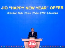 Jio extends Happy New Year offer by one year for its PRIME member