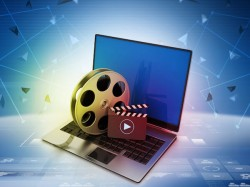 How to download a streaming video from any website