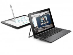 HP launches 'Pro x2 612 G2', portable PC, priced at Rs. 71,690/-