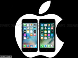 iPhone sales beat Apple's all-time sales revenue