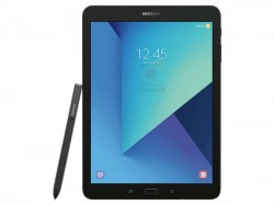 Samsung Galaxy Tab S3 along with S Pen leaked in a new image