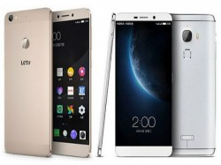 LeEco and Snapdeal announces exciting smartphone exchange offer