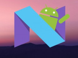 List of Smartphones running on Android Nougat to buy in India