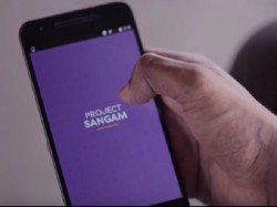 Microsoft announces Project Sangam- a skill development and jobs platform for India