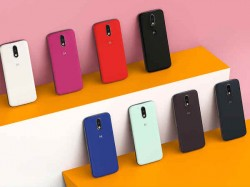 Moto G5 first stock will go on sale by mid-March, launch set for MWC 2017