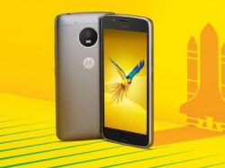 Impatient Motorola fans can buy these smartphones instead of waiting for Moto G5 Plus