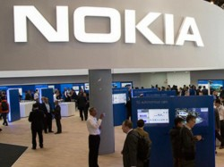 MWC 2017: Nokia announces Nokia 6, 5, 3 and the iconic...