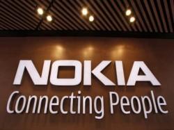 HMD to announce Nokia 3, Nokia 5, Nokia 6, & Nokia 3310 at MWC; may skip Nokia 8