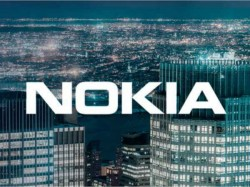 Nokia to live stream MWC event on February 26; Where and how to watch it