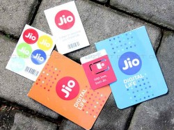 Reliance Jio Prime Plan: How to use Jio 4G internet on your 2G or 3G phone