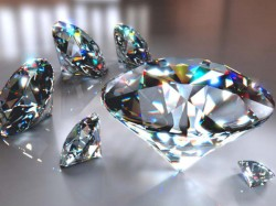 Smartphones with diamond glass displays coming soon: All you need to know