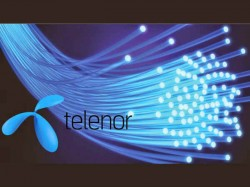 Telenor India starts offering unlimited 4G data at Rs. 57 for 28 days