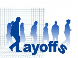 Consolidation in telecom sector could lead to job cuts