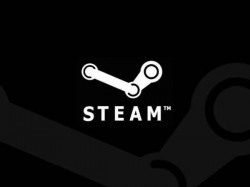 Valve replaces Steam Greenlight with Steam Direct to curb fake games, introduces publishing fee