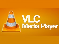 Here's how you can use VLC Media Player to record your PC screen