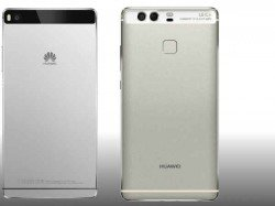 Huawei P10 and P10 Plus to launch in three variants, prices leaked for all