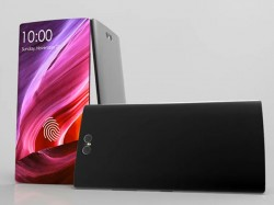 Upcoming Xiaomi smartphones expect to be launched this year: Mi 6, Mi Max, Note 4X and more