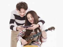 Xiaomi launches Smart Ukulele Musical instrument  with Companion App