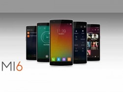 Xiaomi Mi 6 and Samsung Galaxy S8 coming with Snapdragon 835 processor on March, confirms analysts