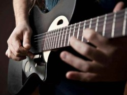 Xiaomi to announce smart guitar and child wristwatch tomorrow