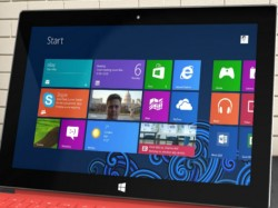 Most firms will upgrade their Windows PCs to Windows 10 in 3-4 years, says survey