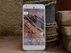 All you need to know about Google's smartphone projects