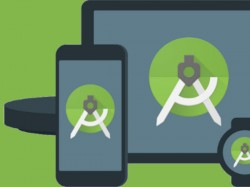 Android Studio 2.3 is available with many new features