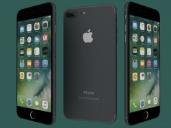 How to Buy an Apple iPhone on Easy EMI in India