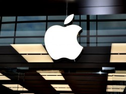 Apple may start manufacturing in India soon