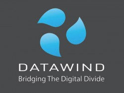 DataWind launches MoreGMax 3G6 Phablet; offers 12 months of free internet