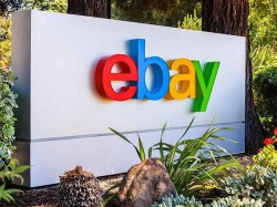 Ebay guaranteed 3-day delivery on 20 million items