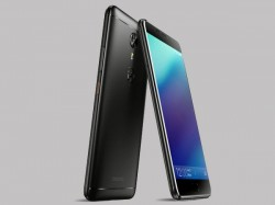 Gionee A1 price revealed for the Indian market