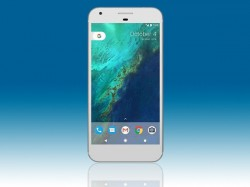 Everything you need to know about Google Pixel 2 smartphone