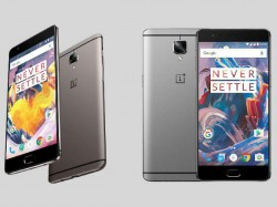 Google Assistant now available for OnePlus 3 and 3T smartphones