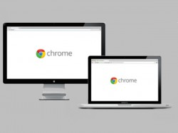 Google is now expanding protection for Chrome users on MacOS