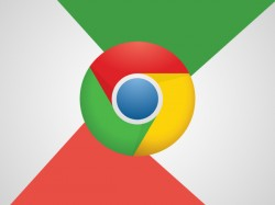 How to access hidden pages of Google Chrome