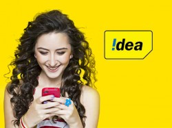 Idea Cellular offers same price for data recharges