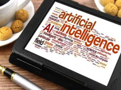India could emerge as a leader in AI:  ASSOCHAM-PwC