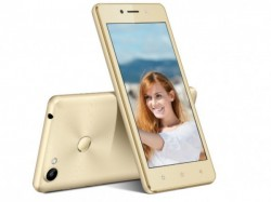 itel Wish A41, 4G VoLTE smartphone is out: Specs, price, and more
